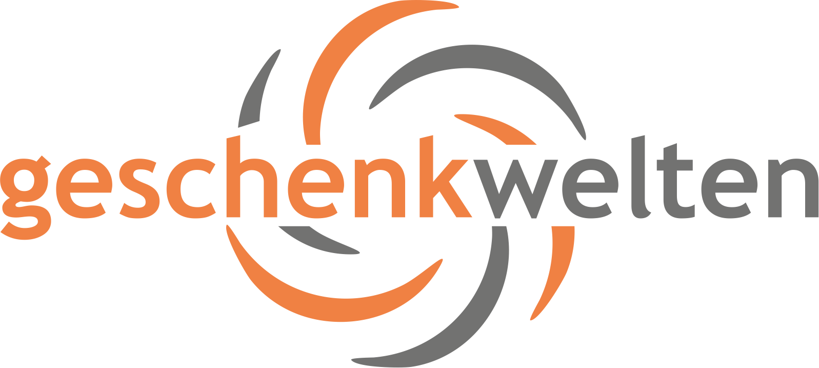 Geschenkwelten-Logo